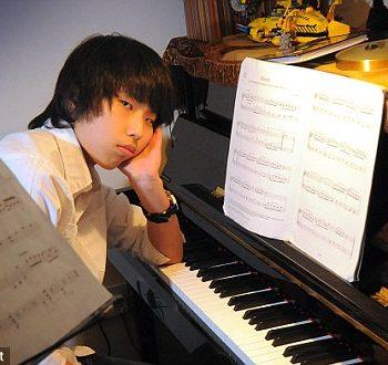 piano tips