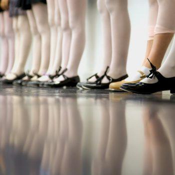 kids tap dance classes