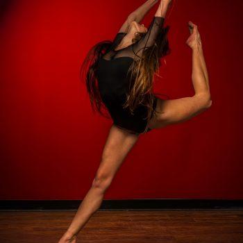 dancing techniques