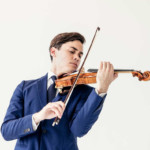 Violin Lessons | OSMD