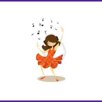 Virtual Dance Lessons
