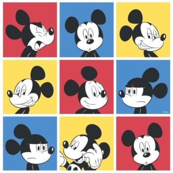Disney Dance Camp
