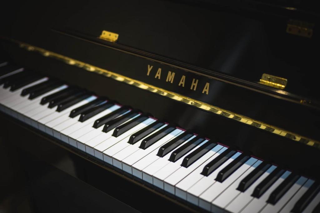 Piano | Piano Lessons