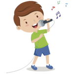 How To Sing | Voice Lessons | OSMD
