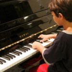 piano lessons at osmd