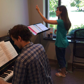 Value of taking voice lessons