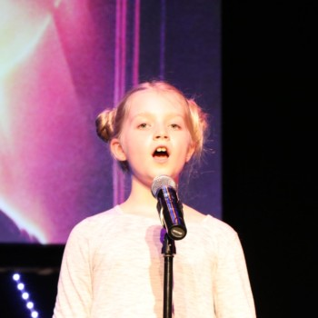 Vocal Music | OSMD
