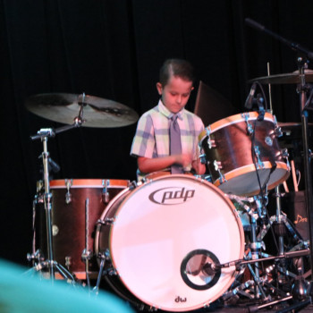 Music Classes | Drum Lessons at OSMD