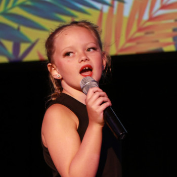 Consider Voice Lessons at OSMD