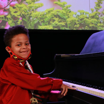 Importance of Piano Lessons | OSMD