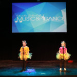 Musical Theater at Omaha School of Music and Dance