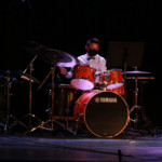 Percussion Lessons | OSMD