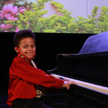 Private and Group Piano Lessons | OSMD