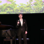 Singing Lessons | Voice Lessons | OSMD