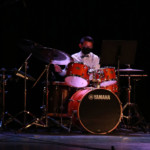 Drumming | OSMD