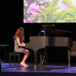 Piano Lessons | OSMD